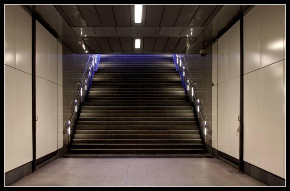 Hauptbahnhof 01-18